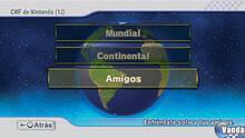 Imagen 80 de Mario Kart Wii