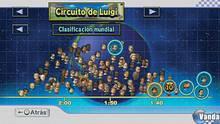 Imagen 78 de Mario Kart Wii