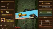 Imagen 3 de AngerForce: Reloaded
