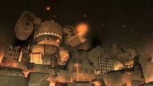 Imagen 4 de AngerForce: Reloaded