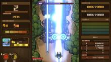 Imagen 5 de AngerForce: Reloaded