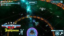 Imagen 2 de Defender of Earth vs The Alien Armada