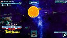 Imagen 3 de Defender of Earth vs The Alien Armada
