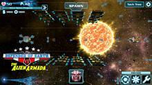 Imagen 4 de Defender of Earth vs The Alien Armada