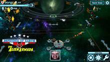 Imagen 5 de Defender of Earth vs The Alien Armada