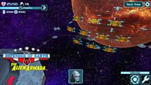 Imagen 7 de Defender of Earth vs The Alien Armada