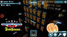 Imagen 8 de Defender of Earth vs The Alien Armada