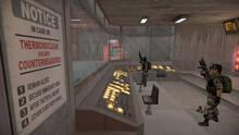 Imagen 10 de Half-Life: Caged