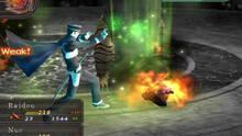 Imagen 22 de Shin Megami Tensei: Devil Summoner