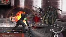 Imagen 21 de Shin Megami Tensei: Devil Summoner