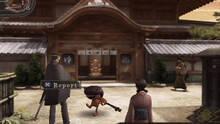 Imagen 20 de Shin Megami Tensei: Devil Summoner