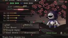 Imagen 19 de Shin Megami Tensei: Devil Summoner