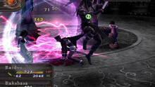 Imagen 18 de Shin Megami Tensei: Devil Summoner