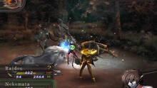 Imagen 17 de Shin Megami Tensei: Devil Summoner
