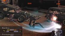Imagen 16 de Shin Megami Tensei: Devil Summoner