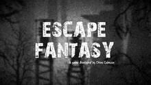 Imagen 1 de Escape Fantasy