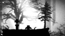 Imagen 2 de Escape Fantasy