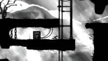 Imagen 3 de Escape Fantasy