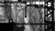 Imagen 6 de Escape Fantasy