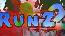 Imagen 7 de RunZ 2