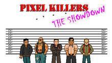 Imagen 12 de Pixel Killers - The Showdown