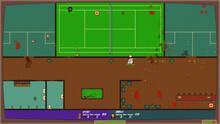 Imagen 2 de Pixel Killers - The Showdown