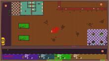 Imagen 5 de Pixel Killers - The Showdown