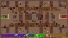 Imagen 8 de Pixel Killers - The Showdown