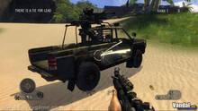 Imagen 22 de Far Cry Instincts Predator