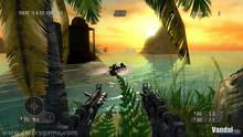 Imagen 25 de Far Cry Instincts Predator