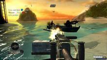 Imagen 24 de Far Cry Instincts Predator