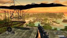 Imagen 23 de Far Cry Instincts Predator