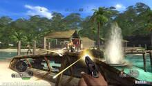 Imagen 29 de Far Cry Instincts Predator