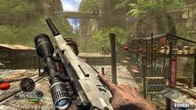 Imagen 28 de Far Cry Instincts Predator