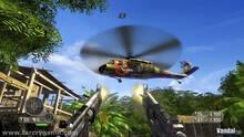 Imagen 27 de Far Cry Instincts Predator