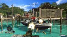 Imagen 26 de Far Cry Instincts Predator