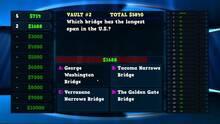 Imagen 1 de Trivia Vault: Mini Mixed Trivia
