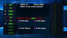 Imagen Trivia Vault: Mini Mixed Trivia