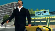 Imagen 4 de Grand Theft Auto: Liberty City Stories