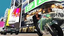 Imagen 2 de Grand Theft Auto: Liberty City Stories