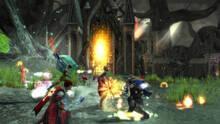 Imagen 42 de Guild Wars: Factions