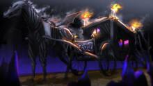 AMPLITUDE: A Visual Novel
