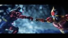Imagen Kamen Rider: Climax Fighters