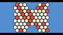 Pantalla Hexa Faction 2