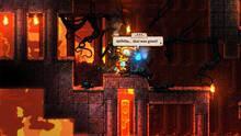 SteamWorld Dig 2 PSN