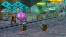 Imagen 1 de Dx2 Shin Megami Tensei: Liberation