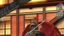 Imagen 4 de Dx2 Shin Megami Tensei: Liberation