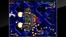 Imagen 19 de NeoGeo Zed Blade