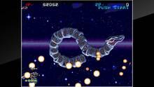 Imagen 16 de NeoGeo Zed Blade
