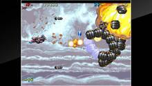 Imagen 17 de NeoGeo Zed Blade